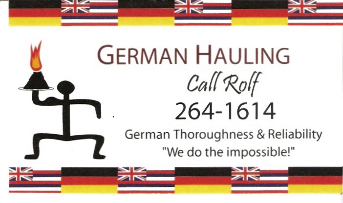 maui, hauling, cleanup, moving, dumprun, delivery, appliance, dumpster, garbage, hauler, hauling trailer, heavy hauling, landfuill, recycle, removal, trailers,transportation,trach hauling, trucking, trucking hauling, waste, waste removal